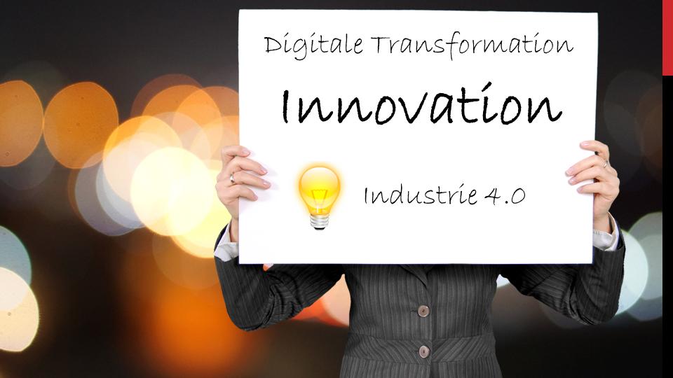 02 Vision Produktinnovation
