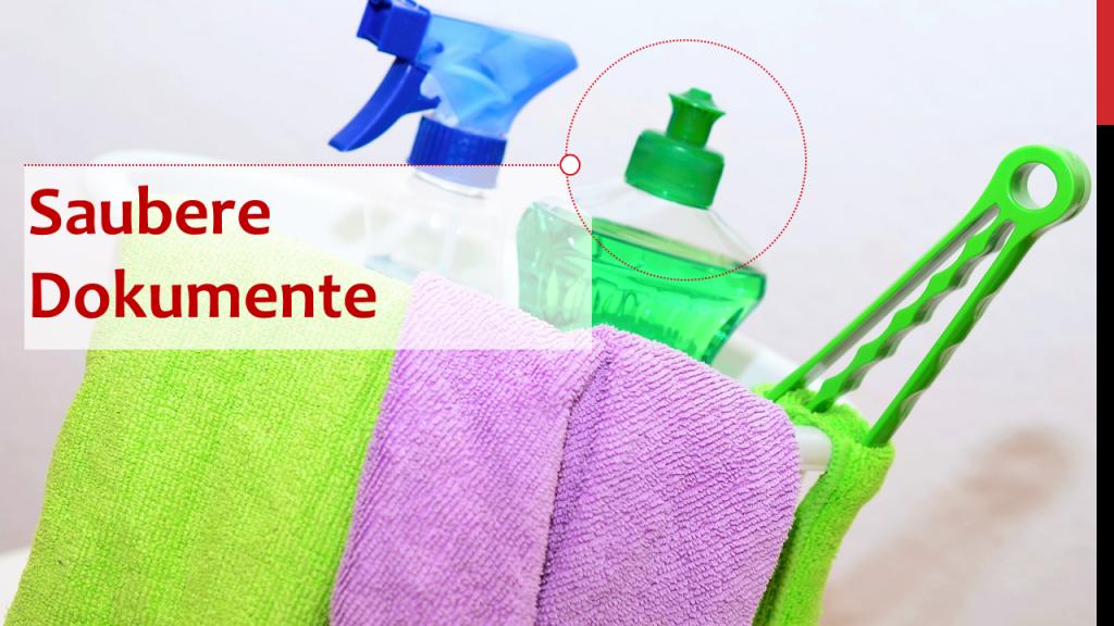 12 Was ist mit der Hygiene