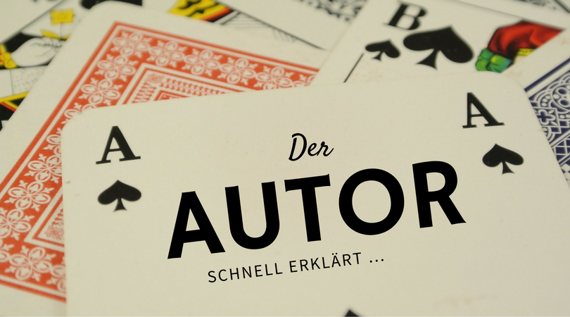 cards-rolle-autor