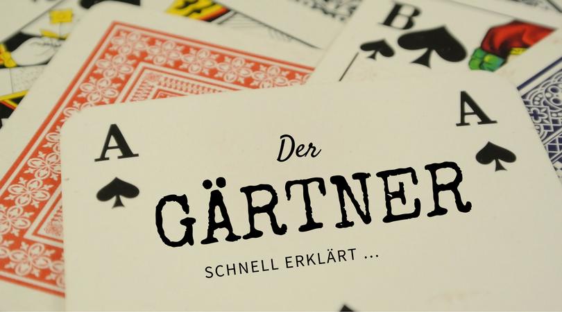 cards-rolle-gartner