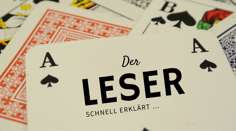cards-rolle-leser