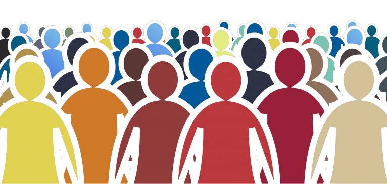 Interessierte Parteien in der ISO 9001